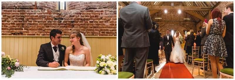 JEN AND MARCUS ELMS BARN WEDDING - NORFOLK WEDDING PHOTOGRAPHER 41