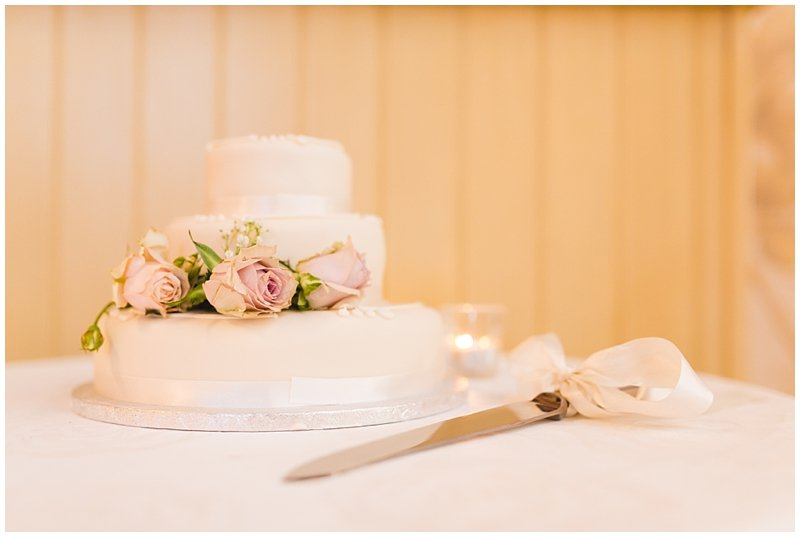 JEN AND MARCUS ELMS BARN WEDDING - NORFOLK WEDDING PHOTOGRAPHER 59