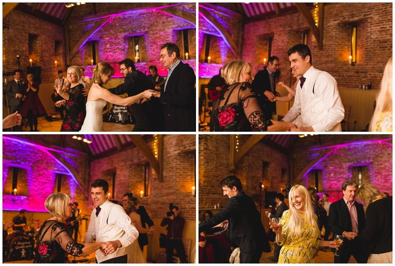 JEN AND MARCUS ELMS BARN WEDDING - NORFOLK WEDDING PHOTOGRAPHER 72