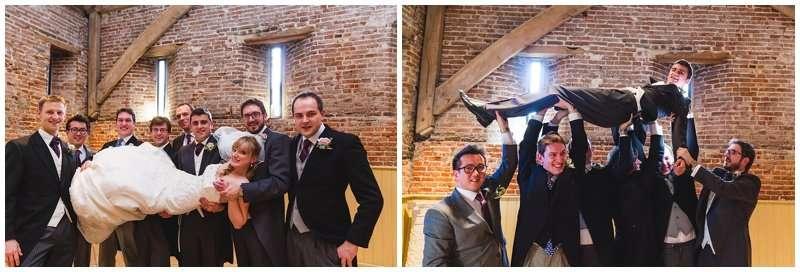 JEN AND MARCUS ELMS BARN WEDDING - NORFOLK WEDDING PHOTOGRAPHER 43