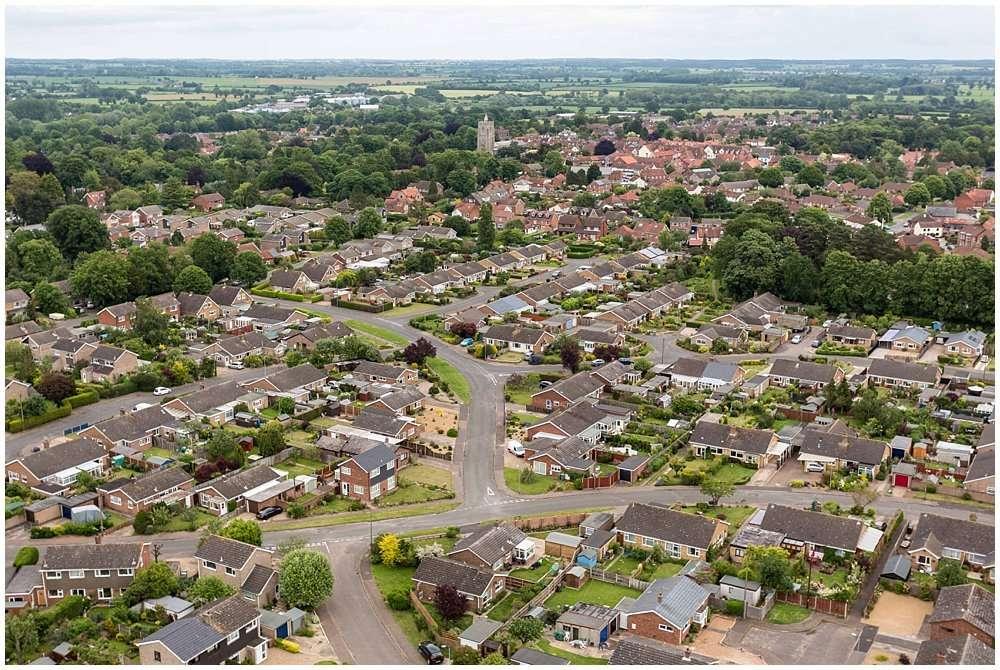 Just-Aylsham-Bure-Place-Photographs-Norfolk-Event-Photographer