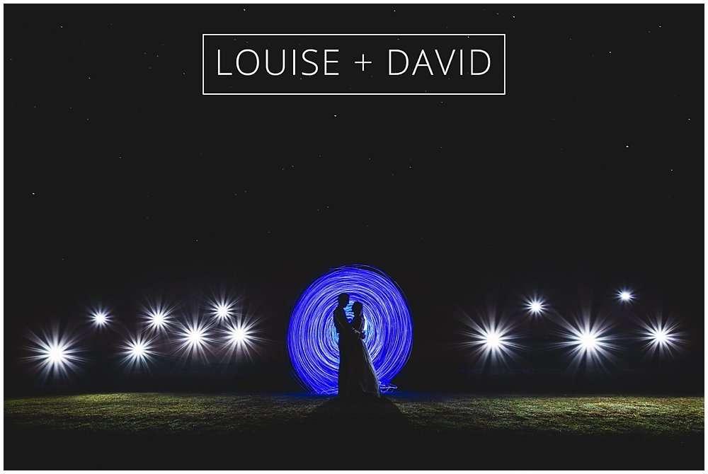LOUISE AND DAVID'S KIMBERLEY HALL WEDDING SNEAK PEEK - NORFOLK AND NORWICH WEDDING PHOTOGRAPHER