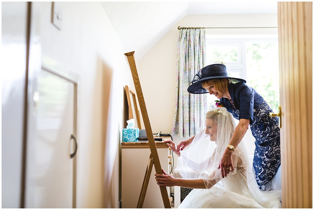 LOUISE AND DAVID'S KIMBERLEY HALL WEDDING SNEAK PEEK - NORFOLK AND NORWICH WEDDING PHOTOGRAPHER