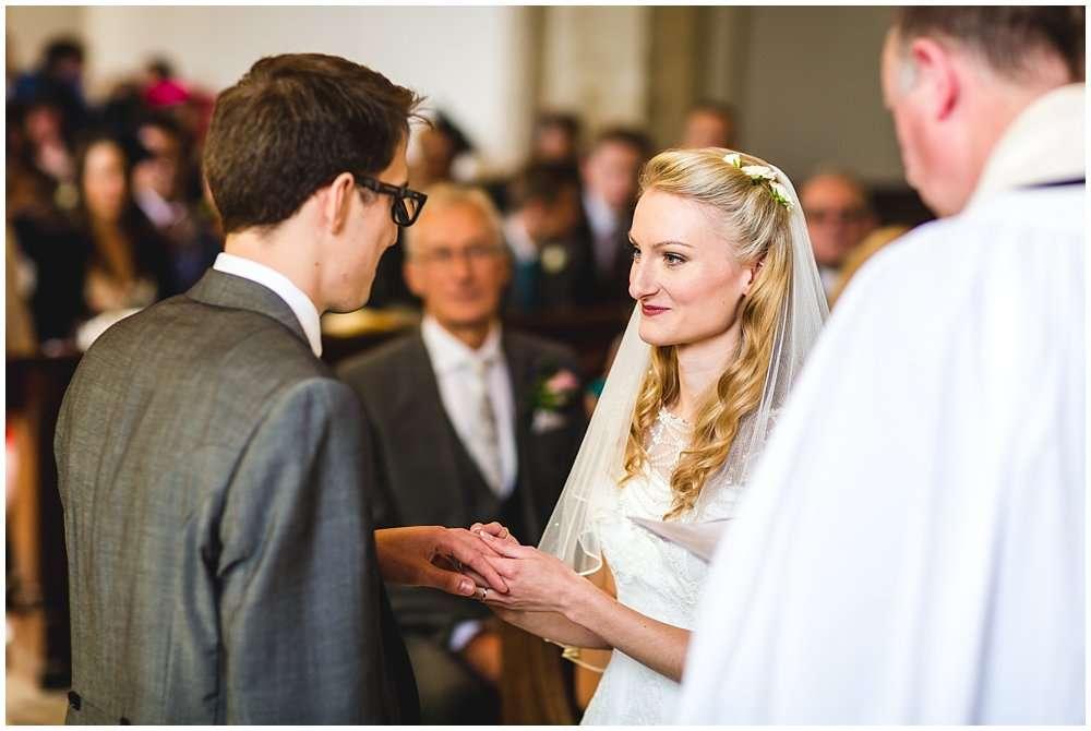 LOUISE AND DAVID'S KIMBERLEY HALL WEDDING SNEAK PEEK - NORFOLK AND NORWICH WEDDING PHOTOGRAPHER 4