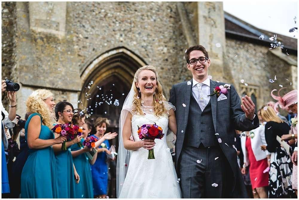 LOUISE AND DAVID'S KIMBERLEY HALL WEDDING SNEAK PEEK - NORFOLK AND NORWICH WEDDING PHOTOGRAPHER 7