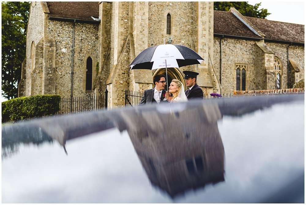 LOUISE AND DAVID'S KIMBERLEY HALL WEDDING SNEAK PEEK - NORFOLK AND NORWICH WEDDING PHOTOGRAPHER 8