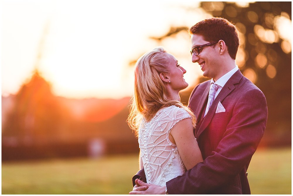 LOUISE AND DAVID'S KIMBERLEY HALL WEDDING SNEAK PEEK - NORFOLK AND NORWICH WEDDING PHOTOGRAPHER 21