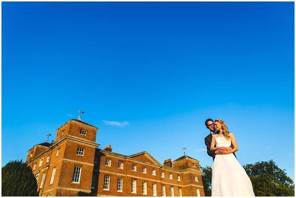 LOUISE AND DAVID'S KIMBERLEY HALL WEDDING SNEAK PEEK - NORFOLK AND NORWICH WEDDING PHOTOGRAPHER 22