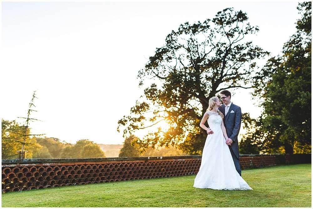 LOUISE AND DAVID'S KIMBERLEY HALL WEDDING SNEAK PEEK - NORFOLK AND NORWICH WEDDING PHOTOGRAPHER 23