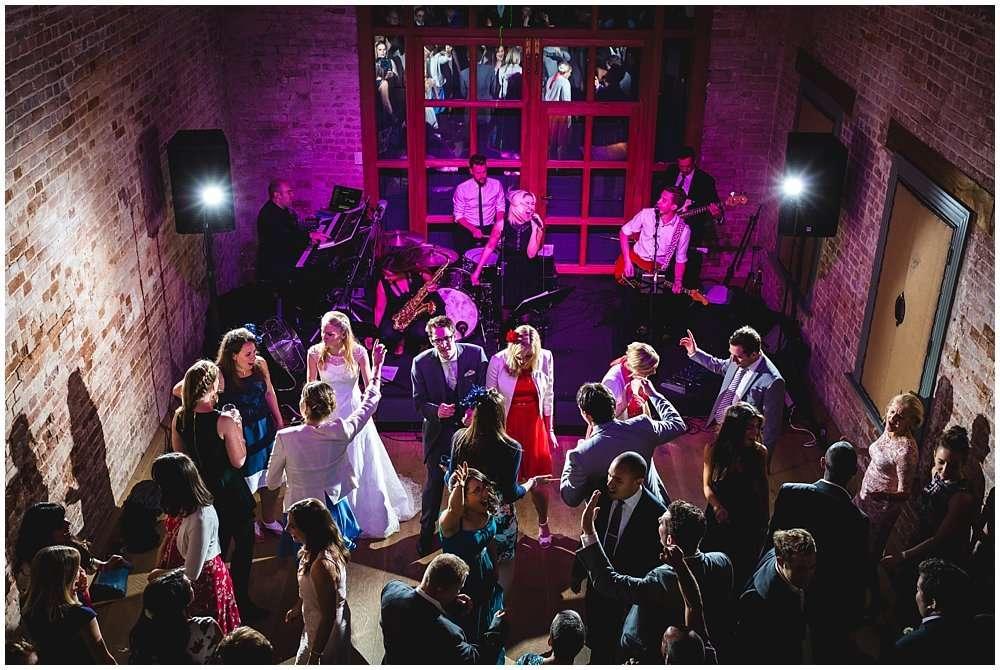 LOUISE AND DAVID'S KIMBERLEY HALL WEDDING SNEAK PEEK - NORFOLK AND NORWICH WEDDING PHOTOGRAPHER 27