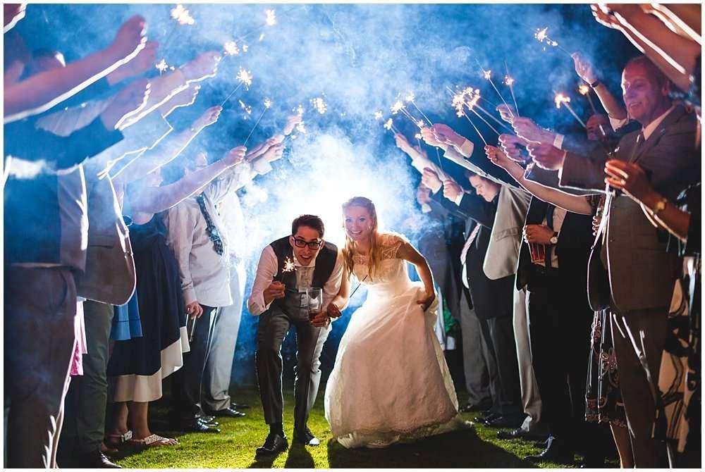 LOUISE AND DAVID'S KIMBERLEY HALL WEDDING SNEAK PEEK - NORFOLK AND NORWICH WEDDING PHOTOGRAPHER 28
