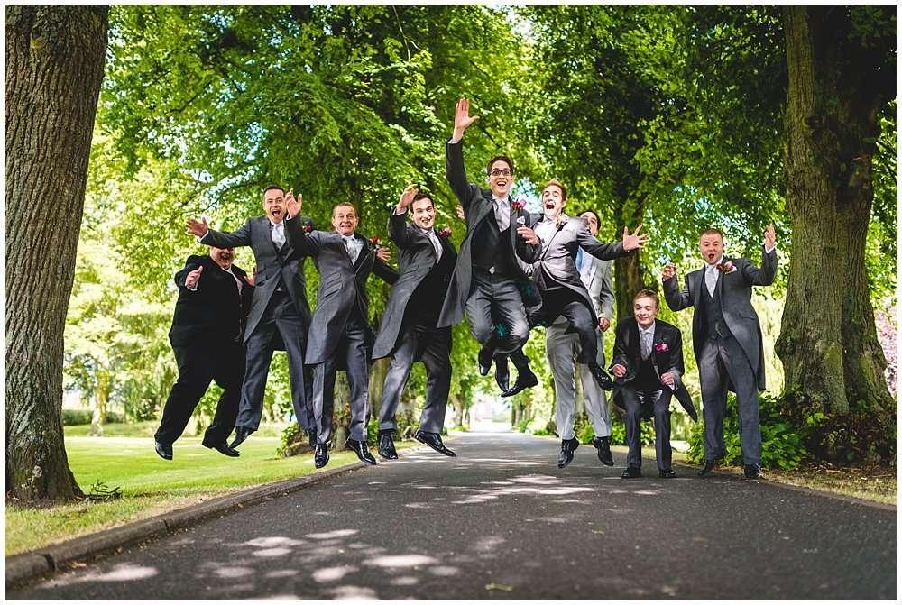 LOUISE AND DAVID'S KIMBERLEY HALL WEDDING SNEAK PEEK - NORFOLK AND NORWICH WEDDING PHOTOGRAPHER 1