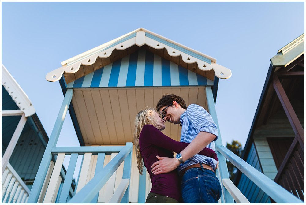 LOUISE AND DAVID WELLS PRE-WEDDING SHOOT - NORFOLK AND NORWICH WEDDING PHOTOGRAPHER 31