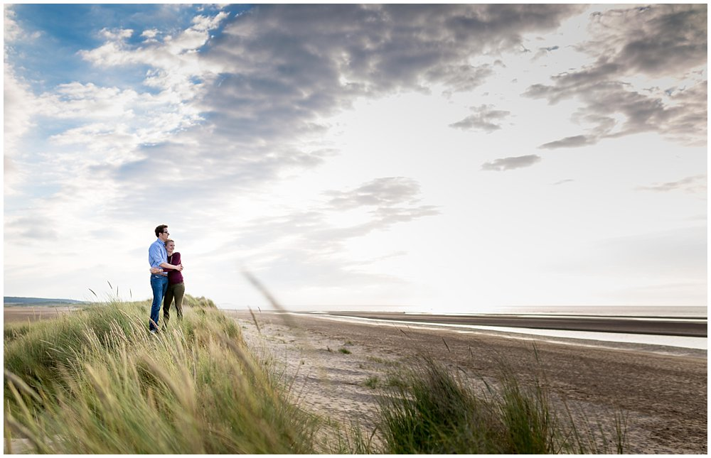 LOUISE AND DAVID WELLS PRE-WEDDING SHOOT - NORFOLK AND NORWICH WEDDING PHOTOGRAPHER 21