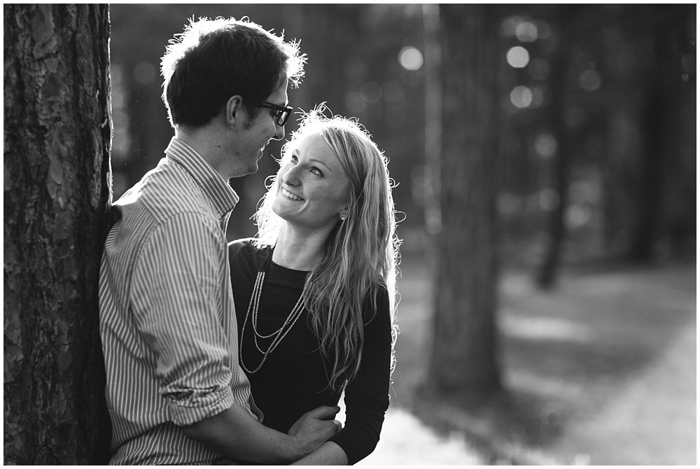 LOUISE AND DAVID WELLS PRE-WEDDING SHOOT - NORFOLK AND NORWICH WEDDING PHOTOGRAPHER 18