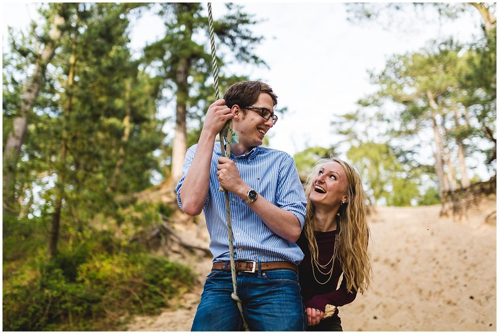 LOUISE AND DAVID WELLS PRE-WEDDING SHOOT - NORFOLK AND NORWICH WEDDING PHOTOGRAPHER 4