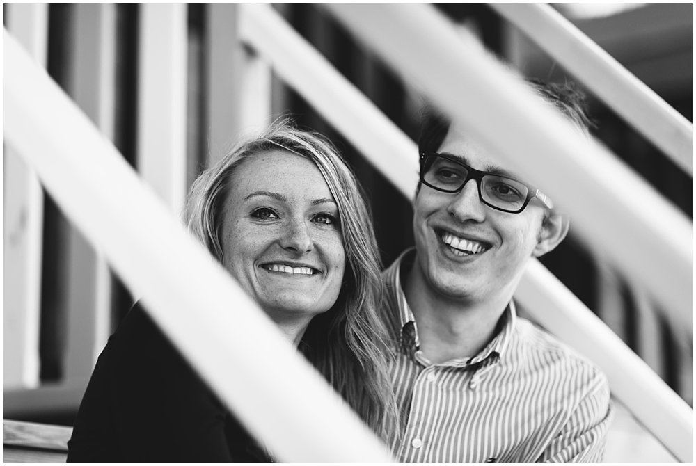 LOUISE AND DAVID WELLS PRE-WEDDING SHOOT - NORFOLK AND NORWICH WEDDING PHOTOGRAPHER 38