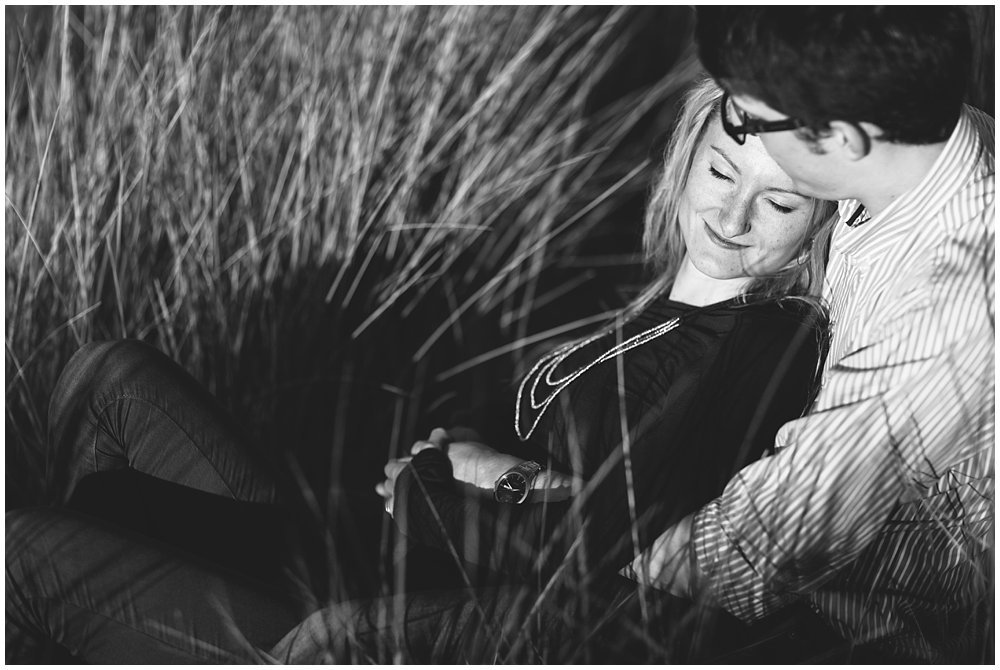 LOUISE AND DAVID WELLS PRE-WEDDING SHOOT - NORFOLK AND NORWICH WEDDING PHOTOGRAPHER 39