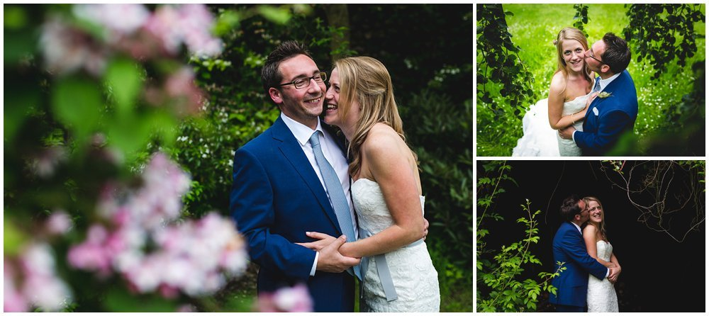 MEGHAN AND JAMES CHAUCER BARN WEDDING - NORFOLK AND NORWICH WEDDING PHOTOGRAPHER 52