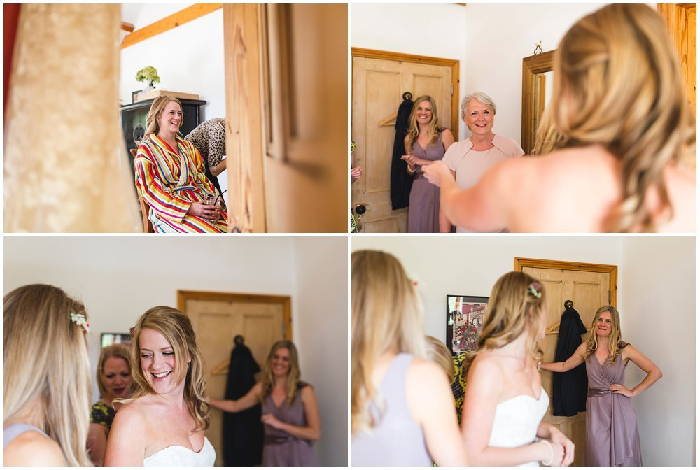 MEGHAN AND JAMES CHAUCER BARN WEDDING - NORFOLK AND NORWICH WEDDING PHOTOGRAPHER 10