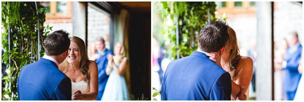 MEGHAN AND JAMES CHAUCER BARN WEDDING - NORFOLK AND NORWICH WEDDING PHOTOGRAPHER 24
