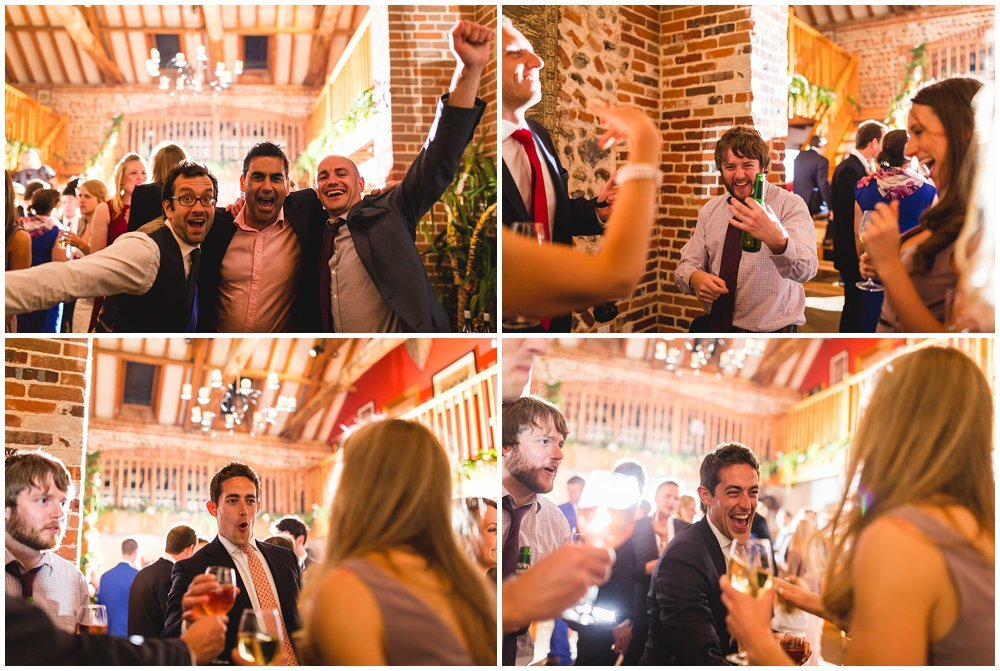 MEGHAN AND JAMES CHAUCER BARN WEDDING - NORFOLK AND NORWICH WEDDING PHOTOGRAPHER 57