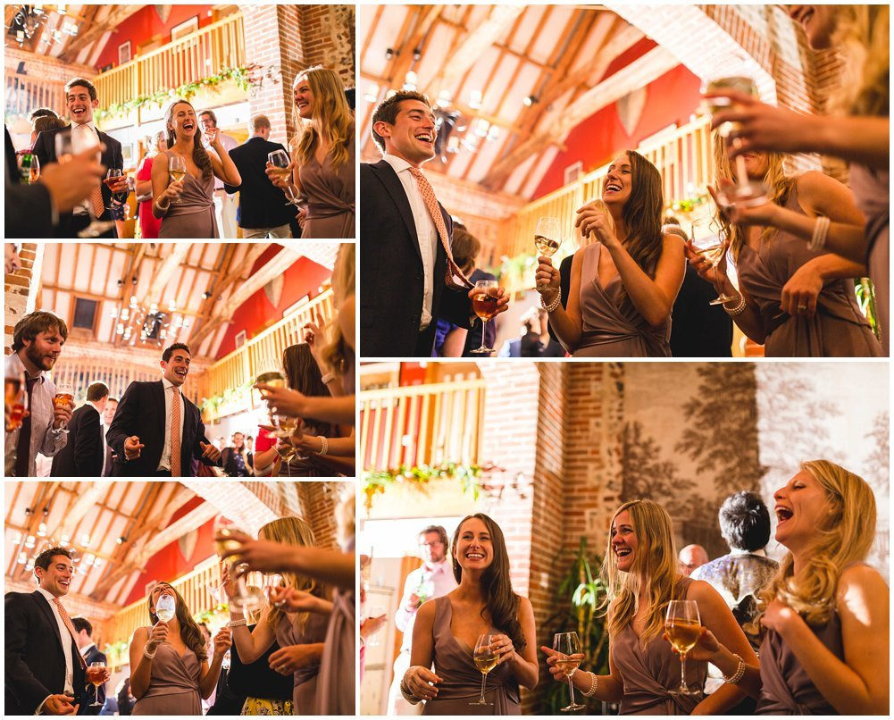 MEGHAN AND JAMES CHAUCER BARN WEDDING - NORFOLK AND NORWICH WEDDING PHOTOGRAPHER 59