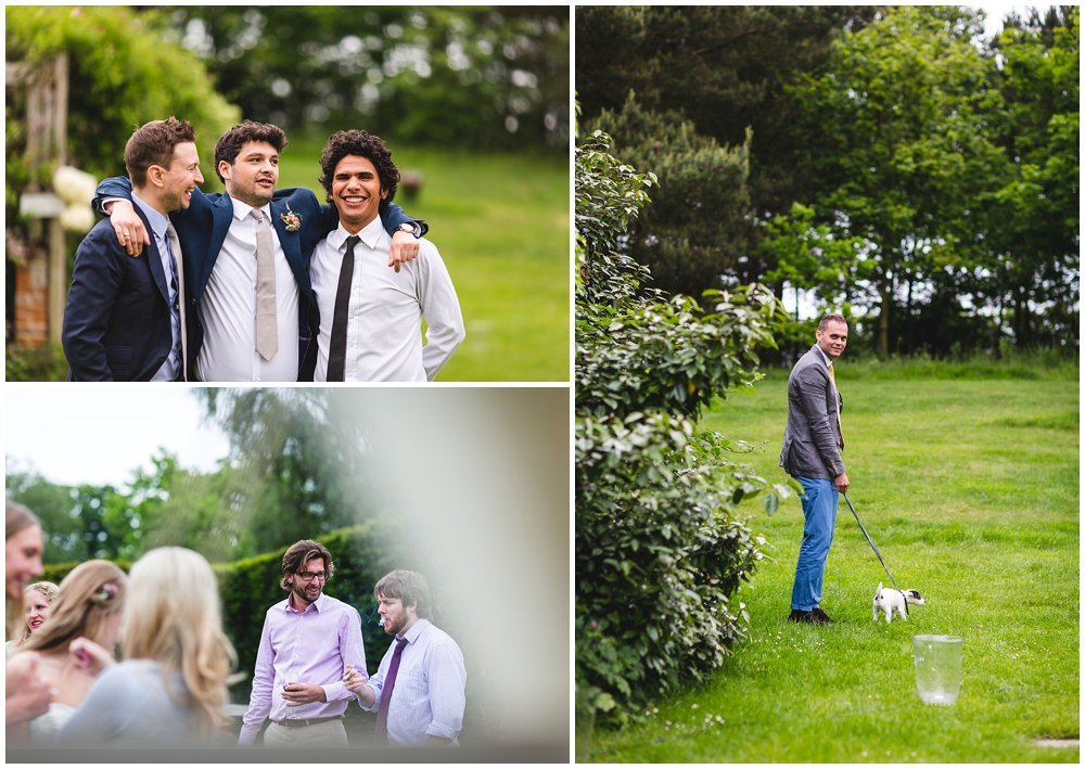 MEGHAN AND JAMES CHAUCER BARN WEDDING - NORFOLK AND NORWICH WEDDING PHOTOGRAPHER 49
