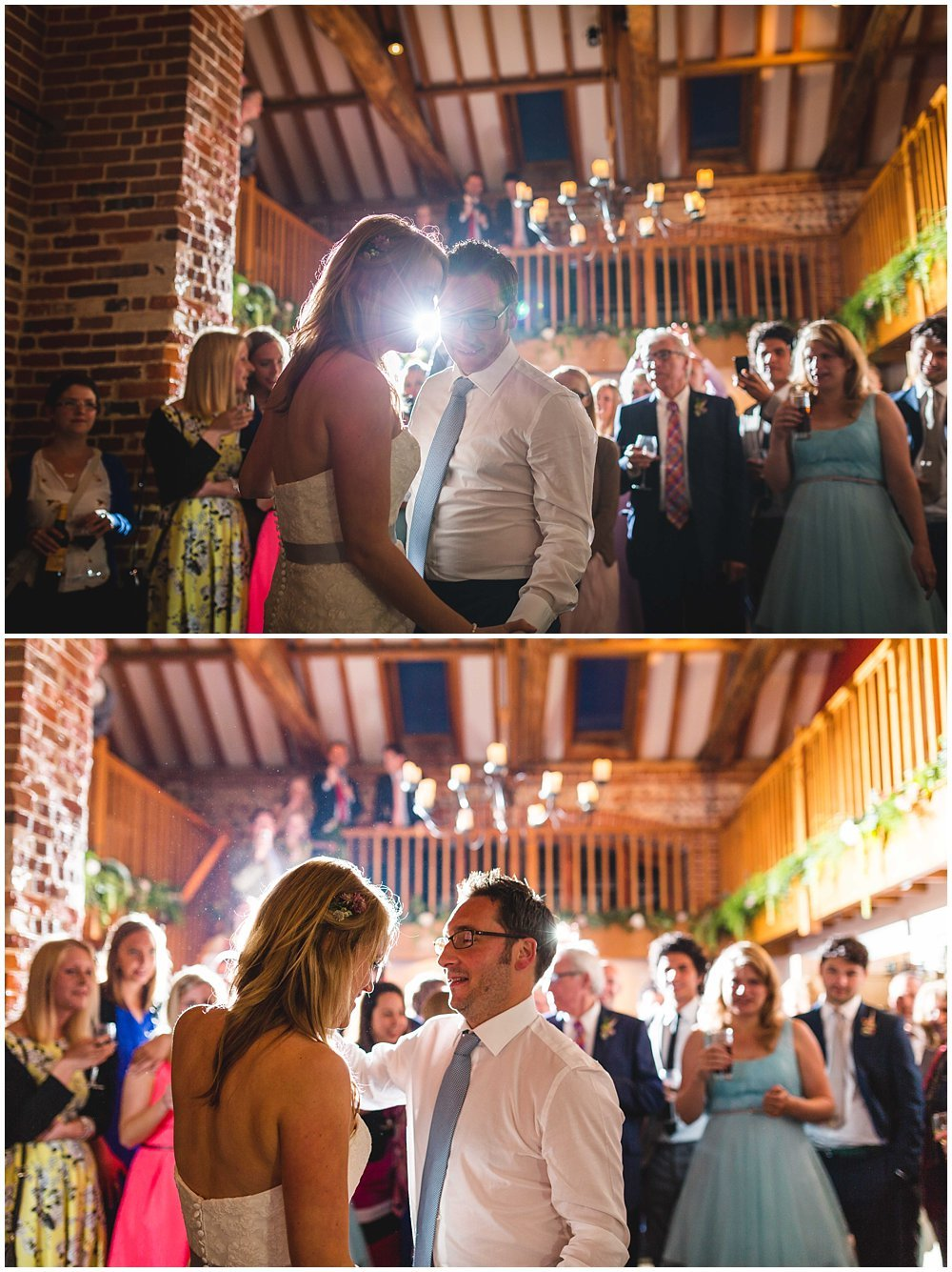 MEGHAN AND JAMES CHAUCER BARN WEDDING - NORFOLK AND NORWICH WEDDING PHOTOGRAPHER 56
