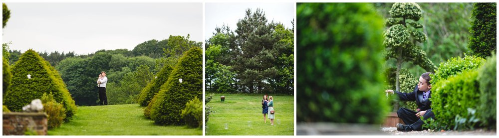 MEGHAN AND JAMES CHAUCER BARN WEDDING - NORFOLK AND NORWICH WEDDING PHOTOGRAPHER 34