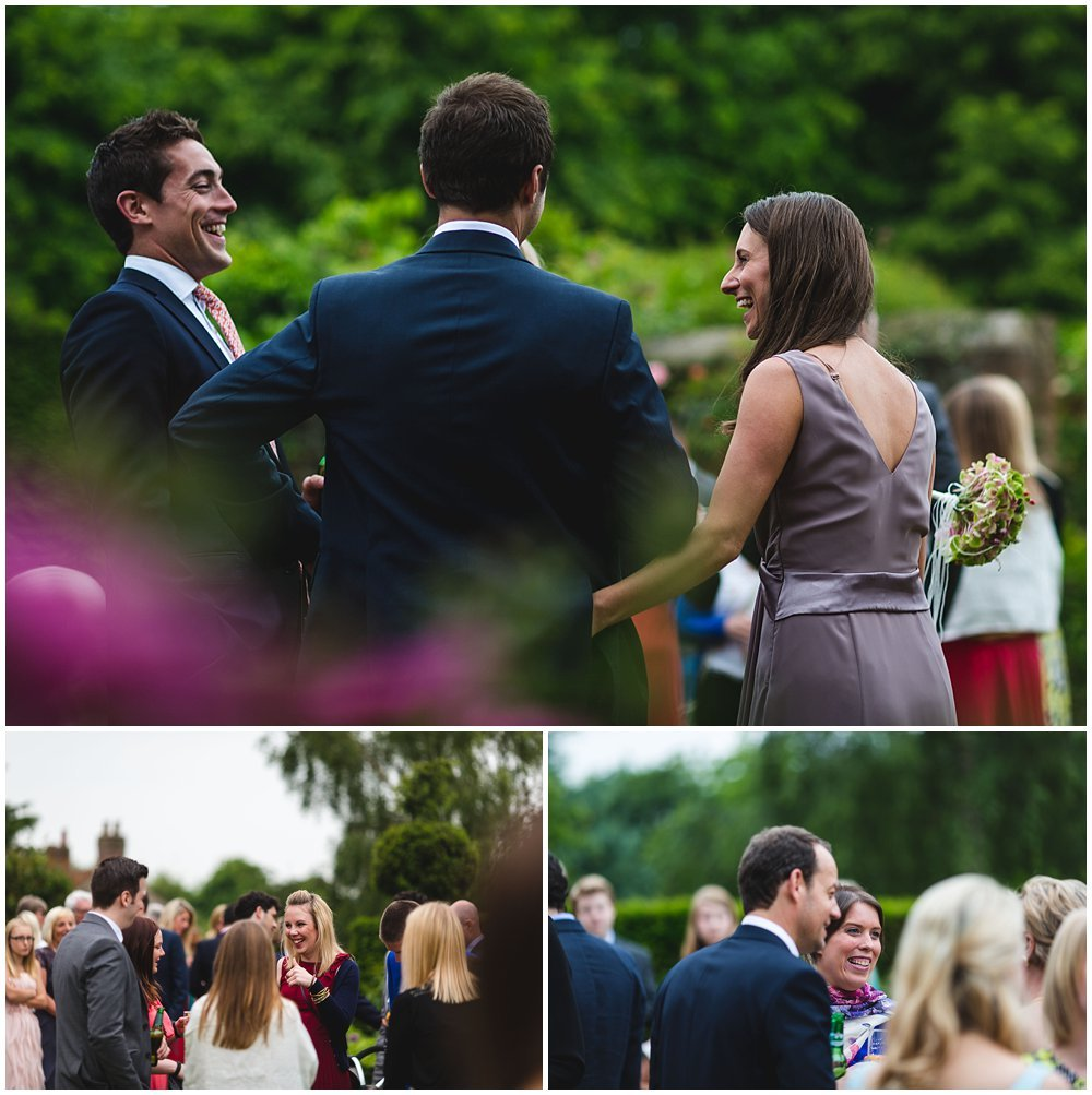 MEGHAN AND JAMES CHAUCER BARN WEDDING - NORFOLK AND NORWICH WEDDING PHOTOGRAPHER 31