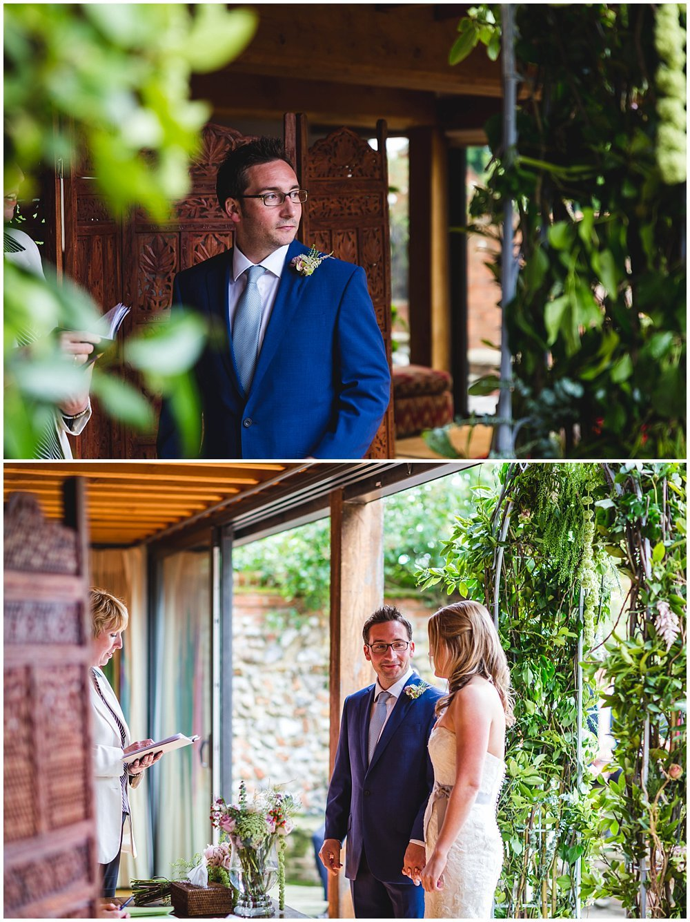 MEGHAN AND JAMES CHAUCER BARN WEDDING - NORFOLK AND NORWICH WEDDING PHOTOGRAPHER 20