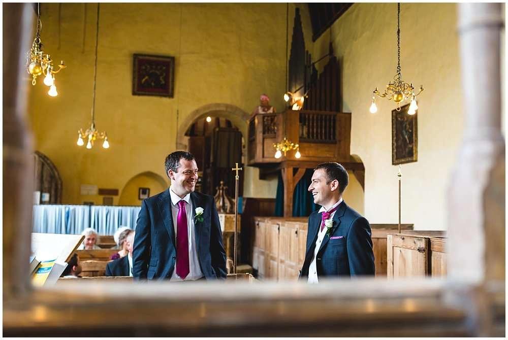 MERCEDE AND MARTIN INGWORTH WEDDING SNEAK PEEK - NORWICH AND NORFOLK WEDDING PHOTOGRAPHER 1
