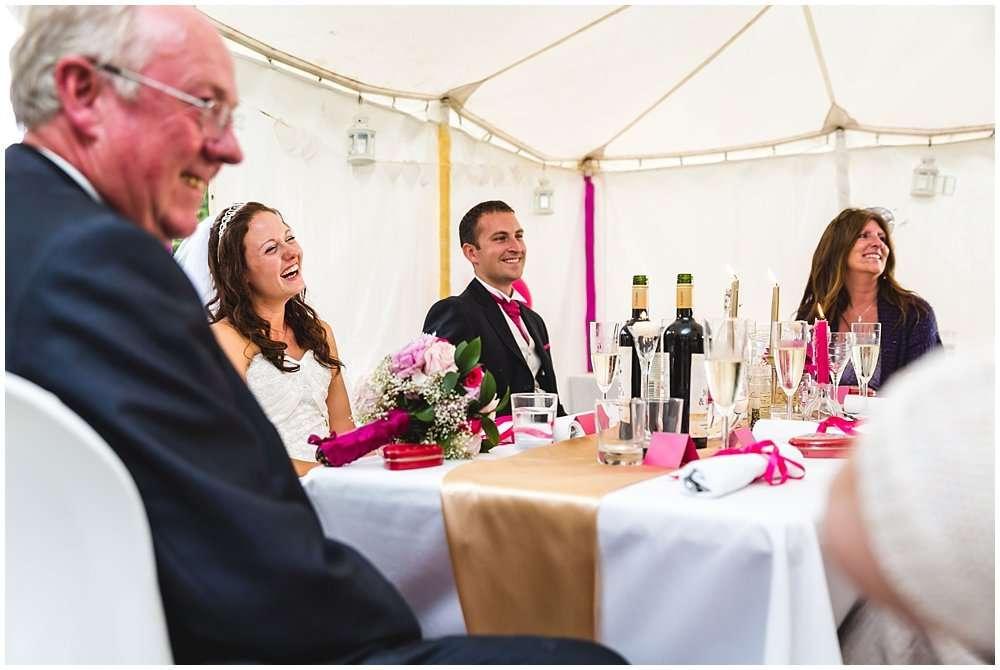 MERCEDE AND MARTIN INGWORTH WEDDING SNEAK PEEK - NORWICH AND NORFOLK WEDDING PHOTOGRAPHER 5