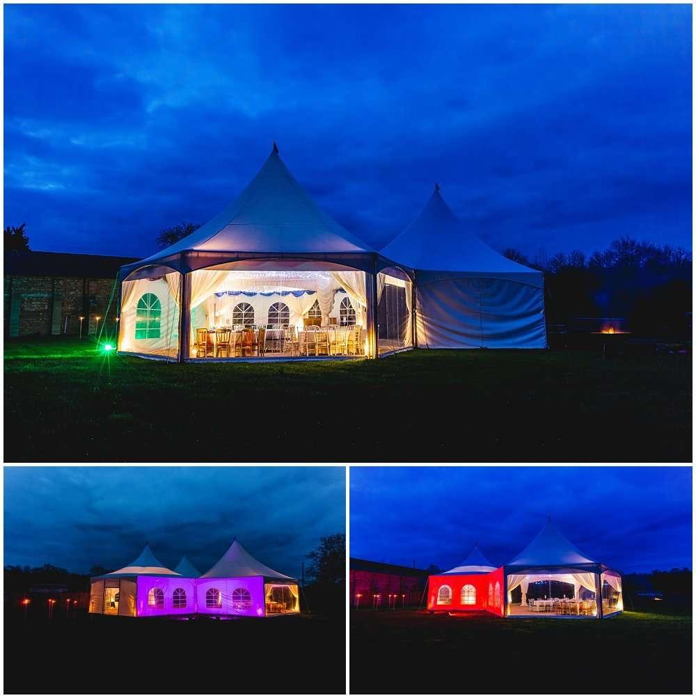 Morton Events Hire - Norfolk Commercial Photographer