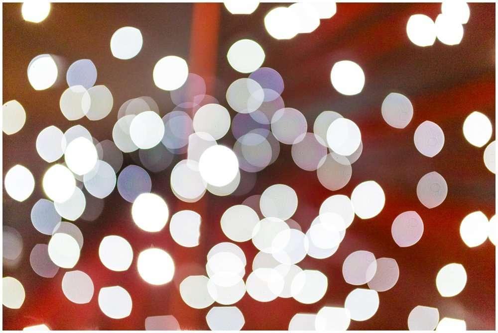 Morton's Event Hire - Norfolk Commercial Photographer_0490