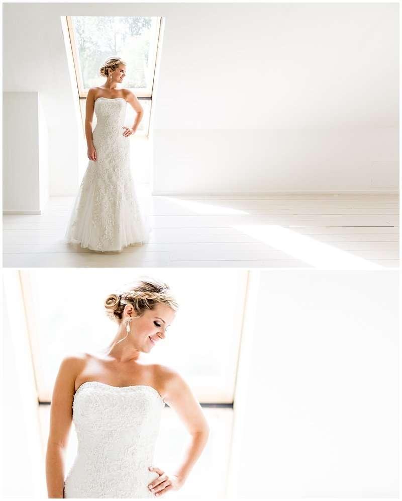 Scott-and-Nikkis-Tuddenham-Mill-Wedding-Suffolk-Wedding-Photographer