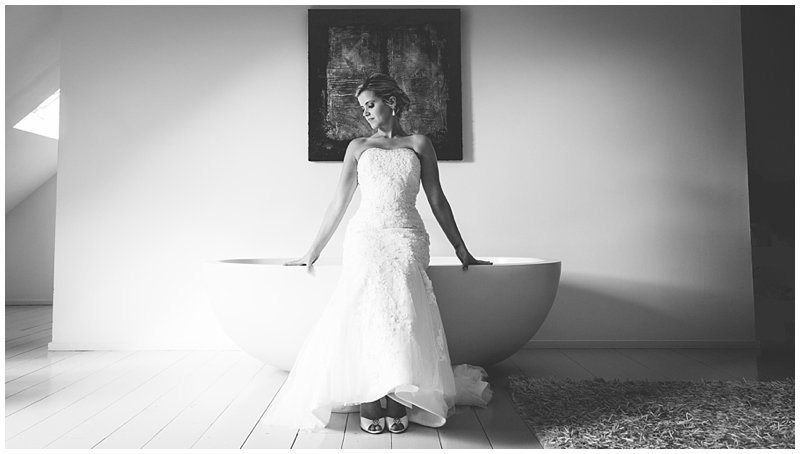 NIKKI AND SCOTT'S TUDDENHAM MILL WEDDING - SUFFOLK WEDDING PHOTOGRAPHER 2
