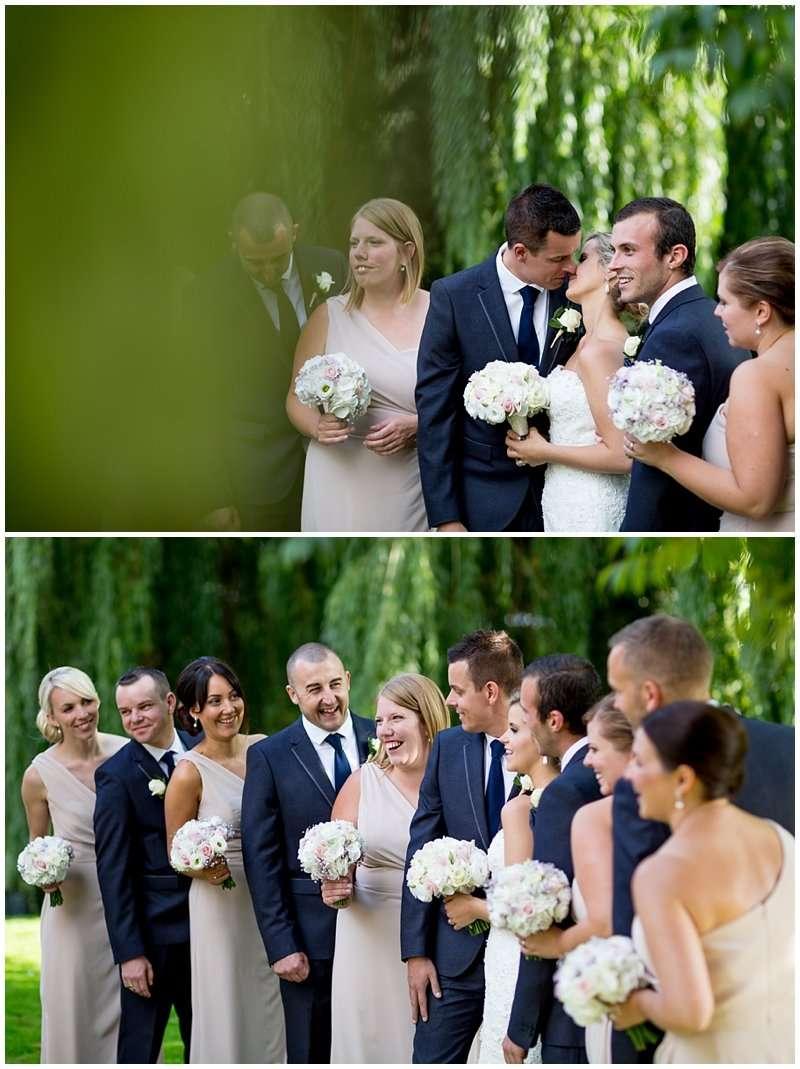 NIKKI AND SCOTT'S TUDDENHAM MILL WEDDING - SUFFOLK WEDDING PHOTOGRAPHER 15