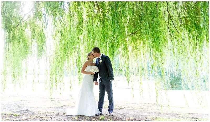 NIKKI AND SCOTT'S TUDDENHAM MILL WEDDING - SUFFOLK WEDDING PHOTOGRAPHER 22