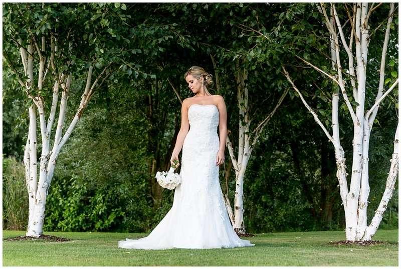 NIKKI AND SCOTT'S TUDDENHAM MILL WEDDING - SUFFOLK WEDDING PHOTOGRAPHER 31