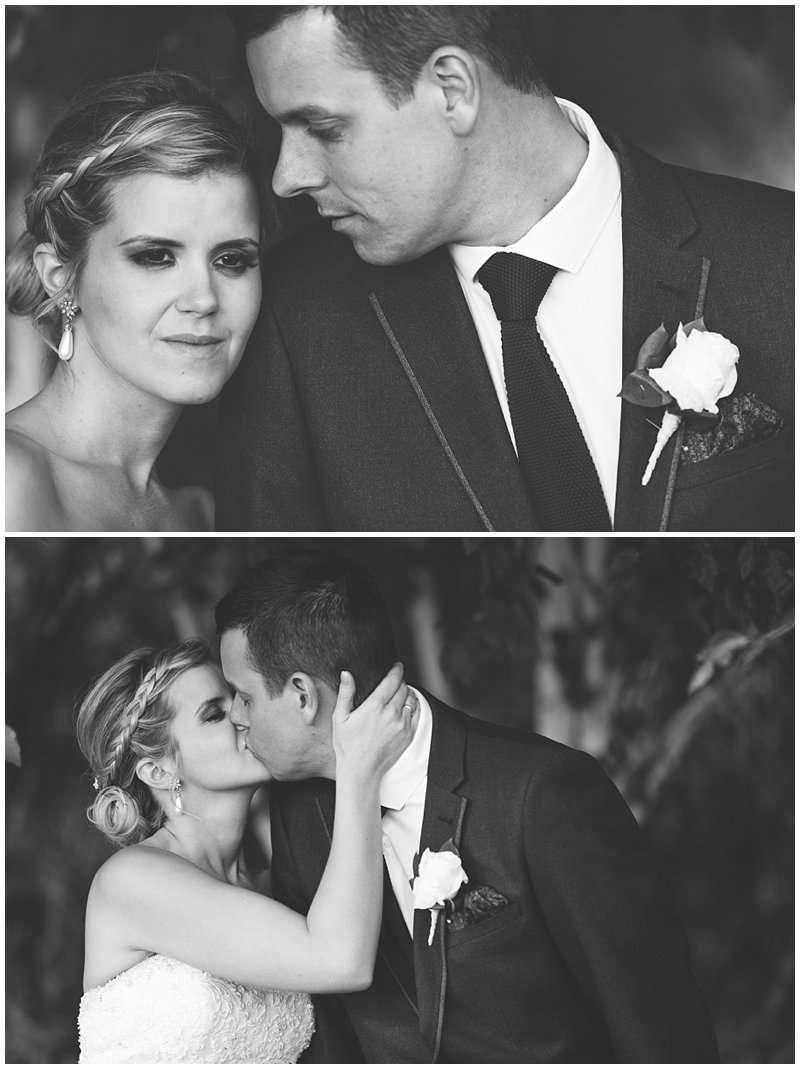 NIKKI AND SCOTT'S TUDDENHAM MILL WEDDING - SUFFOLK WEDDING PHOTOGRAPHER 29