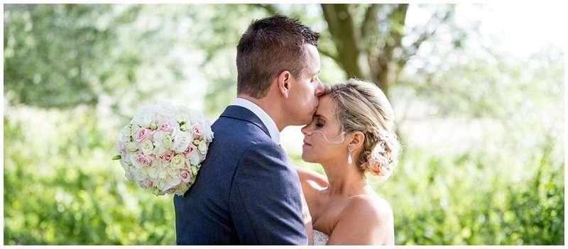 NIKKI AND SCOTT'S TUDDENHAM MILL WEDDING - SUFFOLK WEDDING PHOTOGRAPHER 21