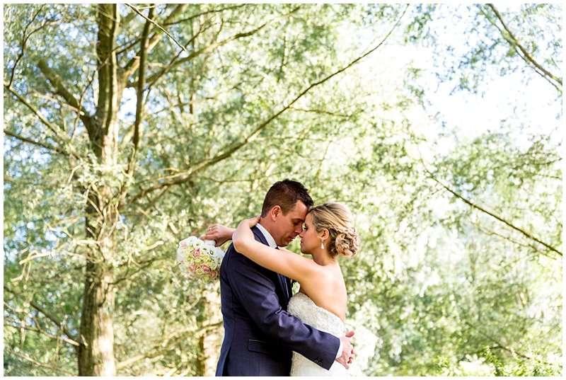 NIKKI AND SCOTT'S TUDDENHAM MILL WEDDING - SUFFOLK WEDDING PHOTOGRAPHER 19