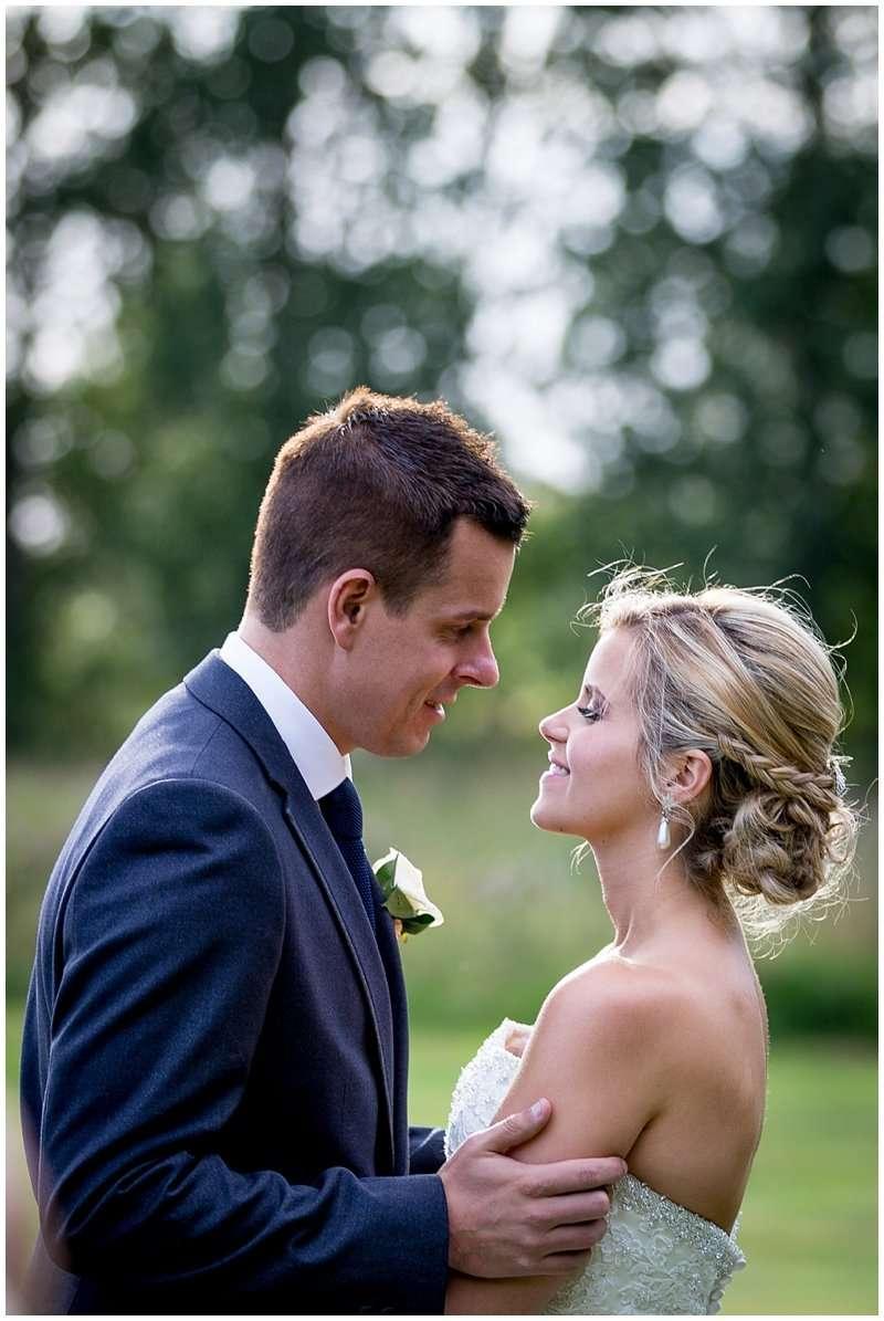 NIKKI AND SCOTT'S TUDDENHAM MILL WEDDING - SUFFOLK WEDDING PHOTOGRAPHER 25