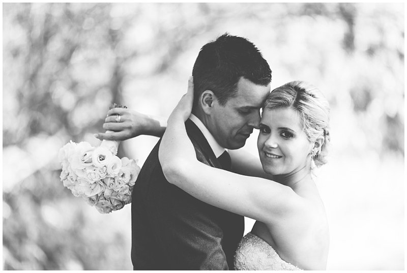 NIKKI AND SCOTT'S TUDDENHAM MILL WEDDING - SUFFOLK WEDDING PHOTOGRAPHER 28