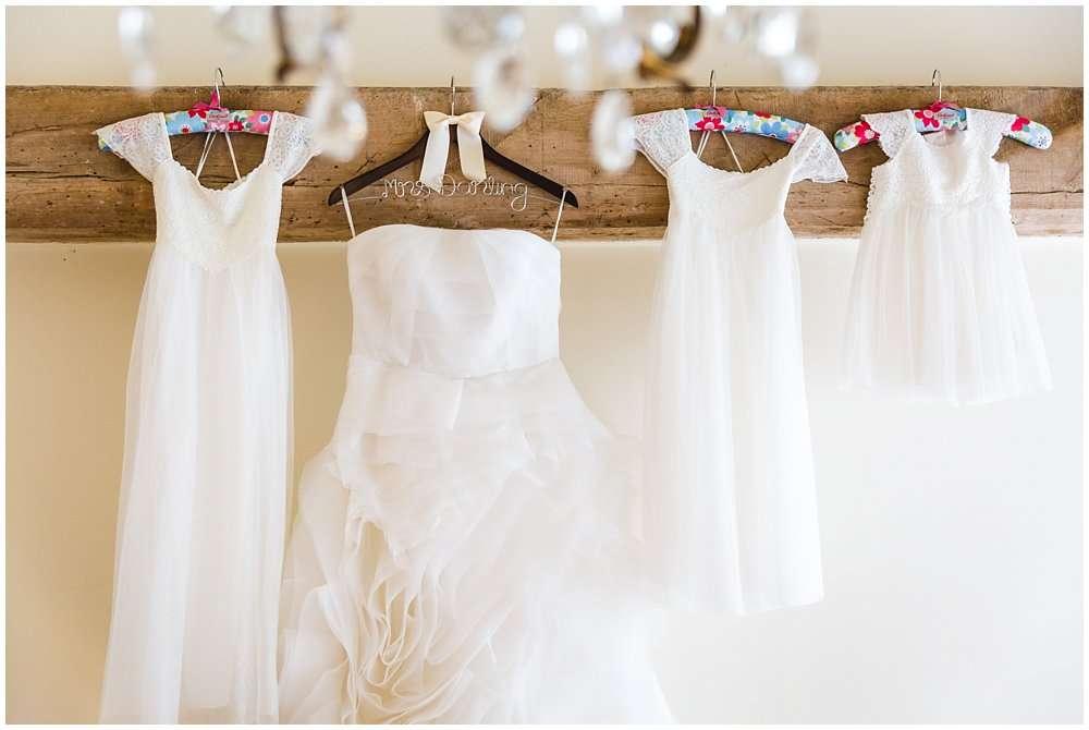 Sophie and Stuart Elms Barn Wedding Sneak Peek - Norwich and Norfolk Wedding Photographer