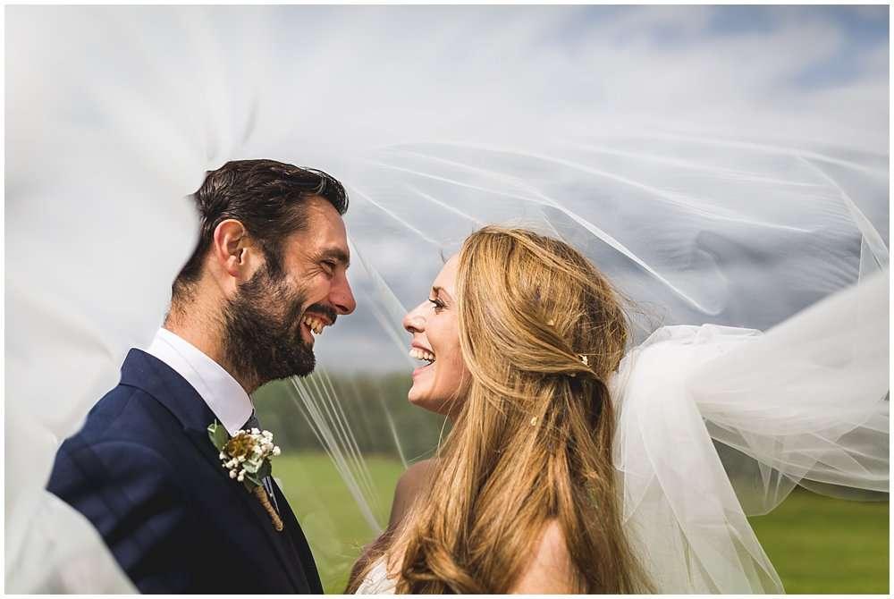 SOPHIE AND STUART ELMS BARN WEDDING SNEAK PEEK - NORFOLK WEDDING PHOTOGRAPHER 4