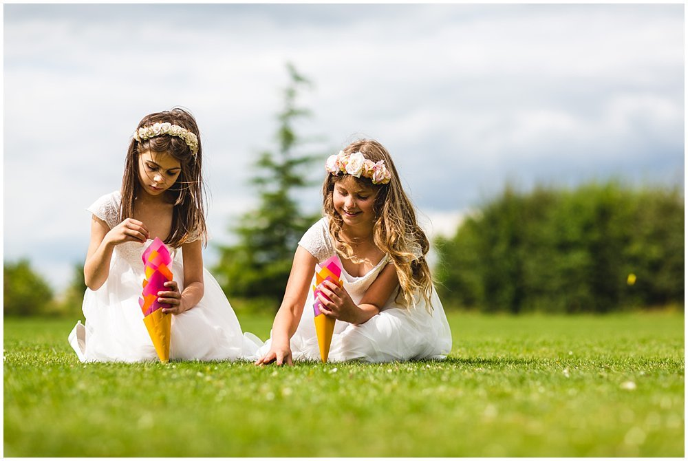SOPHIE AND STUART ELMS BARN WEDDING SNEAK PEEK - NORFOLK WEDDING PHOTOGRAPHER 6