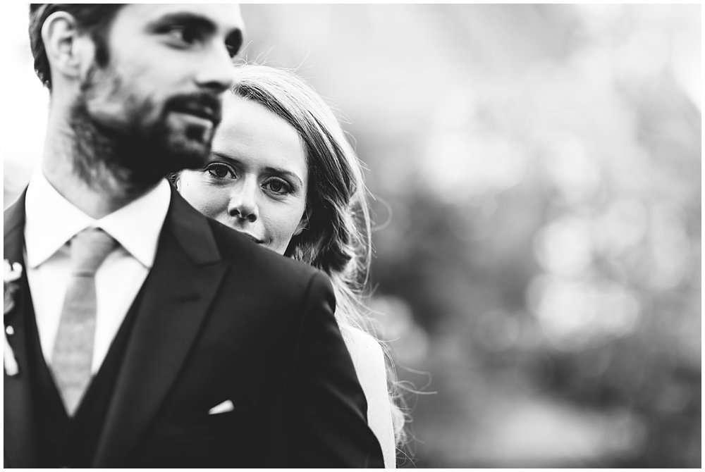 SOPHIE AND STUART ELMS BARN WEDDING SNEAK PEEK - NORFOLK WEDDING PHOTOGRAPHER 13